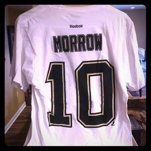 Bundle of NHL Pittsburgh Penguins T-Shirts